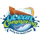 Ocean Commotion VBS: Digital Starter Kit