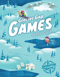 Operation Arctic VBS: Games Guide