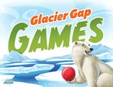 Operation Arctic VBS: Glacier Gap Rotation Sign
