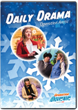 Operation Arctic VBS: Daily Drama DVD