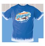 Operation Arctic VBS: T-Shirt: Adult Medium