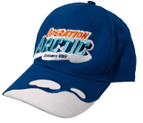 Operation Arctic VBS: Leader Hat