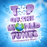 Operation Arctic VBS: Contemporary MP3