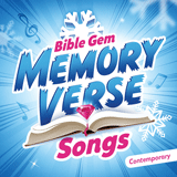 Operation Arctic: Memory Verse Songs Contemporary Digital Album