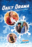 Operation Arctic VBS: Daily Drama Video Download: Video download