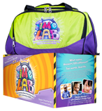 Time Lab VBS: Super Starter Kit: Contemporary