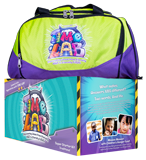 Time Lab VBS: Super Starter Kit: Traditional