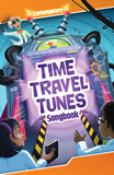 Time Lab VBS: Songbooks: Contemporary