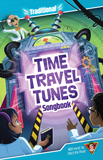 Time Lab VBS: Songbooks: Traditional