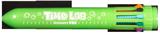 Time Lab VBS: Test Tube Pens