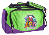 Time Lab VBS: Bag
