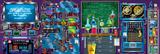 Time Lab VBS: Laboratory Scene Setter: PDF