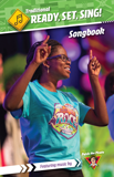 The Incredible Race VBS: Songbooks: Traditional