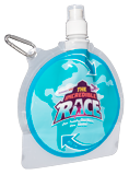The Incredible Race VBS: Water Bottle