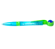The Incredible Race VBS: Pens