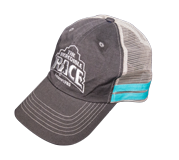 The Incredible Race VBS: Leader Hat