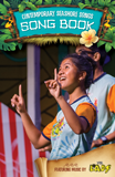 Mystery Island VBS: Songbooks: Contemporary