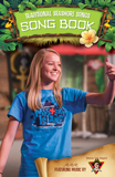 Mystery Island VBS: Songbooks: Traditional
