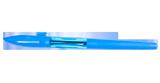Mystery Island VBS: Pens