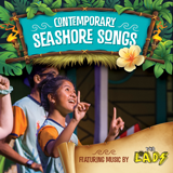 Mystery Island VBS: Contemporary MP3