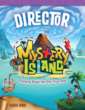Mystery Island VBS: Director Guide: PDF
