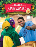 Mystery Island VBS: Assembly Guide: PDF