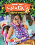 Mystery Island VBS: Snacks Guide: PDF