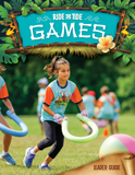 Mystery Island VBS: Games Guide: PDF