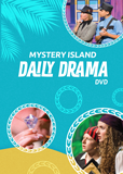 Mystery Island VBS: Daily Drama DVD: Video download
