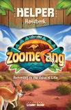 Zoomerang VBS: Helper Handbook: 10-pack