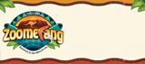 Zoomerang VBS: Outdoor Banner