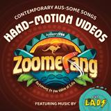 Zoomerang VBS: Contemporary Hand Motion Videos