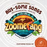 Zoomerang VBS: Traditional Digital Album - Instrumental Tracks