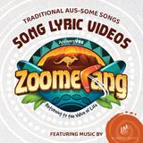 Zoomerang VBS: Traditional Song Lyric Videos