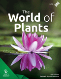 God's Design for Life: The World of Plants