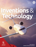 God's Design for the Physical World: Inventions and Technology