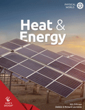 God's Design for the Physical World: Heat and Energy
