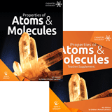 God's Design for Chemistry and Ecology: Properties of Atoms and Molecules Teacher and Student Pack