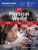 God's Design for the Physical World (Teacher - MB Edition)