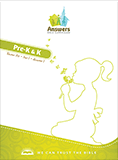 ABC: Preschool Teacher Kit Y1 Q1: Print