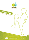 ABC: Grades 5 & 6 Teacher Kit Y1 Q1: Print