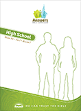 ABC: High School Teacher Kit Y1 Q1: Print
