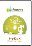 PDF on CD