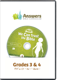 ABC grades 3&4 kit quarter 1
