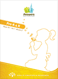 ABC Preschool Teacher Kit (Y1): Quarter 2