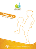 ABC Grades 5&6 Teacher Kit (Y1): Quarter 2