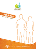 ABC: High School Teacher Kit Y1 Q2: Print