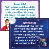 ABC: Grade 2 – Grade 5 Memory Verse Posters (2): Unit 2