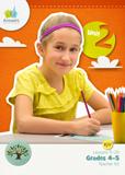 ABC: Grades 4–5 Teacher Kit (KJV): Unit 2