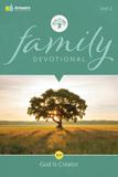 ABC: Family Devotional (KJV) 5 pack: Unit 2